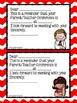 {Editable} Parent Teacher Conference Pack!