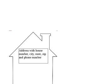 Editable Personal Data Houses