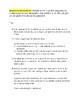 Editable Persuasive Writing Ad Rubric (Plus ideas on how to use it!)