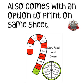 Phonics Games:  Games for the Year Auto-Fill