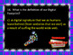 Editable PowerPoint Instructional Technology Review (Gameshow Format)