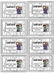 Editable Punch Cards for Leader & Character Qualities (Free)