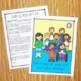 Editable Classroom Rules | Classroom Rules Activities | Class Rules