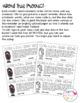 Editable Scholastic Reminder Form Freebie
