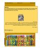 Editable School Newsletter for Teachers