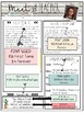 Editable Shabby Chic Meet the Teacher Letter Template