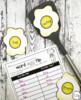 32 Sight Word Games - EDITABLE