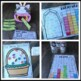 Editable Sight Word Games for Kindergarten April Themes Distance Learning