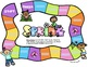 EDITABLE Sight Word Games | Sight Word Games EDITABLE Kindergarten 1st 2nd