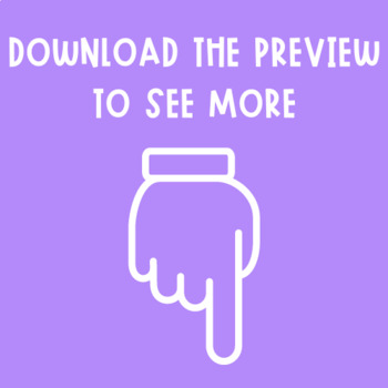 Sight Word and Spelling Program EDITABLE & GROWING