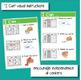 Editable Sight Word Worksheets & Games - Farm Themed