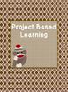 Editable Sock Monkey Classroom Decor Pack
