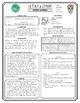 Editable Spanish Syllabus Infographic Style