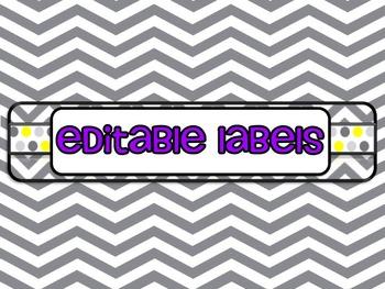 Editable Sterilite Drawers Measures 2 x 9.25