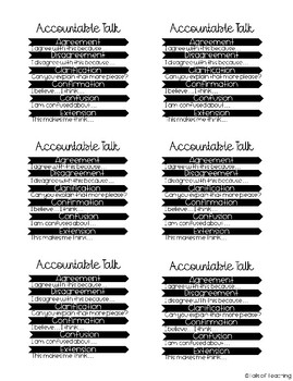 Editable Sticky Notes