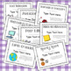 Editable Student Awards and Certificates