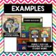 Editable Student Name Labels {Label Various Classroom Items}