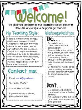 original-2654631-1 Teacher Newsletter Template Editable on may preschool, free government monthly, free business, march preschool, easy preschool, free superhero, young women, microsoft word, weekly company, free hospital, teacher month superhero, free elementary,