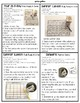 Editable Summer Word Work, Letter, and/or Vocabulary Interactive Activities
