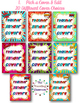 Editable Super Hero Teacher Binder Covers