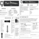 Editable Syllabus {Infographic} Dollar Deals