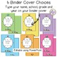Teacher Planner in Editable PDF Format - 300 Pages of Teacher Planner Forms