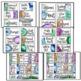 Editable Teacher Toolbox Labels Agate Classroom Decor