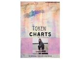 Editable Token Charts