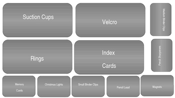 Editable Toolbox Labels