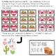 Editable Valentine Llama Bulletin Board - (Includes Work Coming Soon Poster)