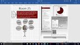 Editable Visual Syllabus/ Teacher Policies and Procedures