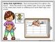 Editable Write the Room Growing Bundle - Sight Word Edition