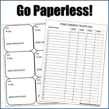 Editable Writing Forms {Back to School Writing - Unit 1 - 4th Grade}