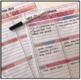 Editable and Reusable To Do Lists