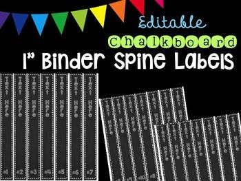 Microsoft Word Binder Spine Template from ecdn.teacherspayteachers.com