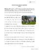 Editing #5: White House Easter Egg Roll & Valentines Print