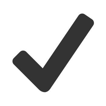 Editing Checklist - AP Spanish