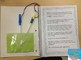 Editing Notebook: An Intervention Strategy for Students and Teachers