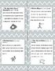 Editing & Grammar Practice Using Short Book Reviews: Punctuation 4-8