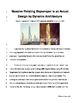 STEM English: Editing Review With Rule Manual Included Level 1
