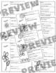 Editing Sentences - Bundle 2