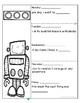 Editing Sentences Sample