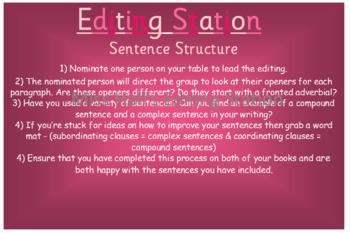 Editing Stations! (Editable)