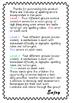 Editing Task Cards - Spelling