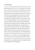 Editing and improving writing