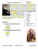 Editing with SSS - Week 15 - Charles Darwin