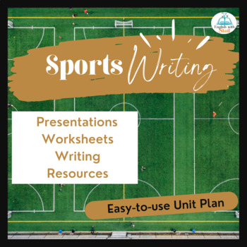 Editorial Review Graphic Organizer