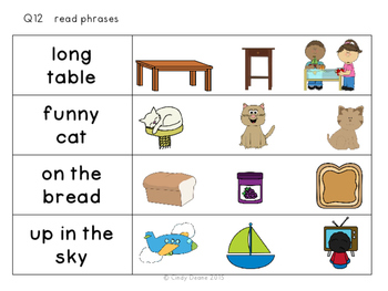 Sight Word Extension Bundle 51-100