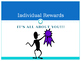 Edmodo Rewards Presentation