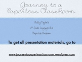 Edmodo Training Step By Step Teacher Guide